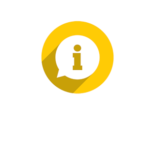 Referral Desk