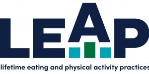 LEAP Food and Physical Activity and Access Survey