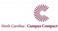 NC Campus Compact Logo