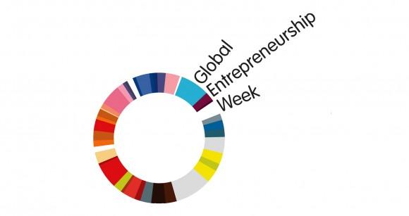 globalentrepreneurshipweek