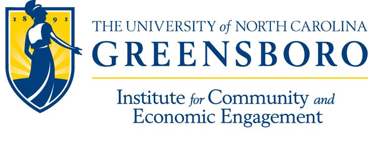 University community engagement strategy
