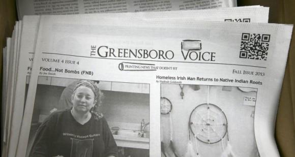 Greensboro_Voice