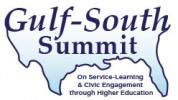 Gulf South Summit Logo