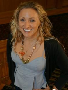 Haley Farrar Picture