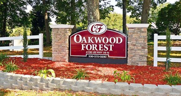 oakwood-homes-back