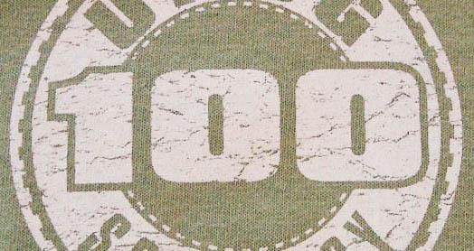 soc-centennial