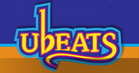 ubeats