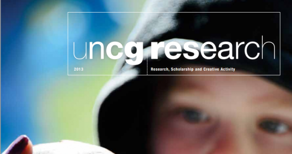 uncg-research-mag