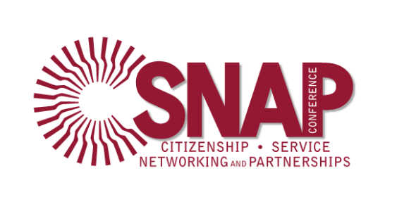 CSNAP Logo