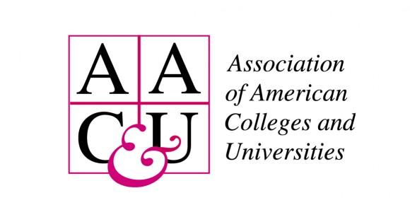 aacu_logo_