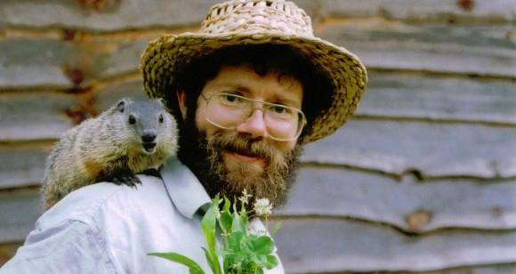Naturalist, storyteller Doug Elliott