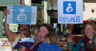 BreastfeedingConference_advocacy