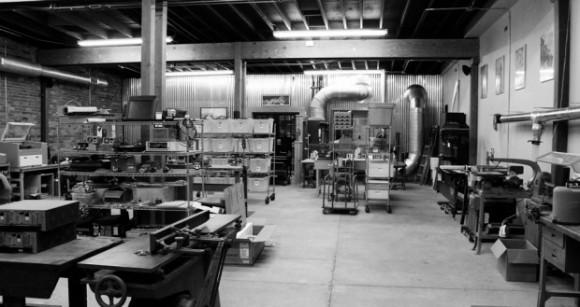 Makership-620x329