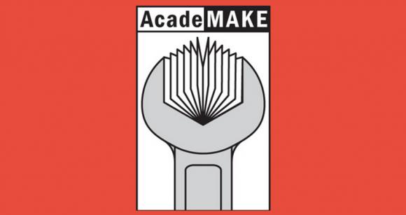 acadeMAKE