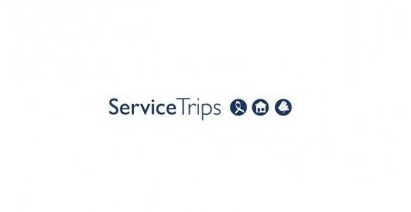 service-trips-logo-300x54