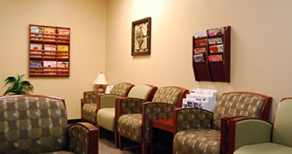 Psych Clinic