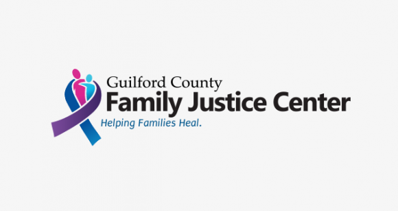 familyjustice