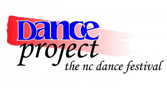 ncdf logo color