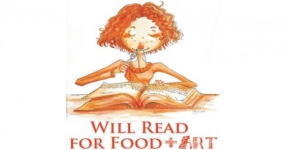 willread