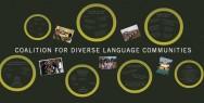 Coalition for Diverse Language Communities