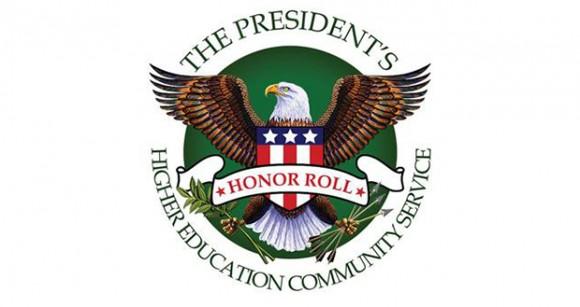 honor-roll1