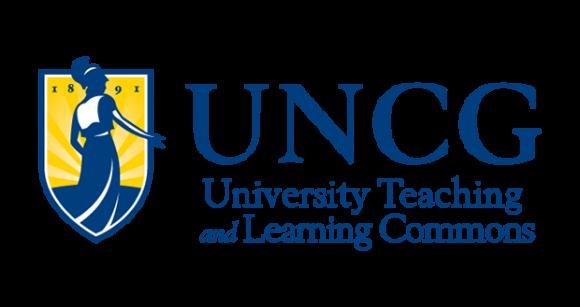 UTLC logo