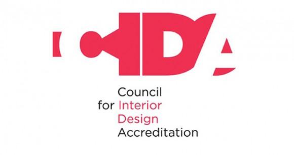 CIDA_logo