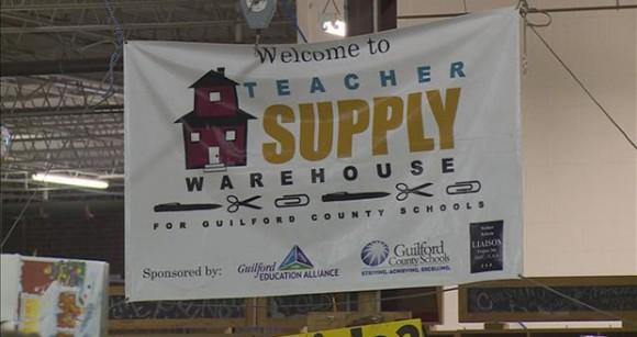 Teacher Supply Warehouse36