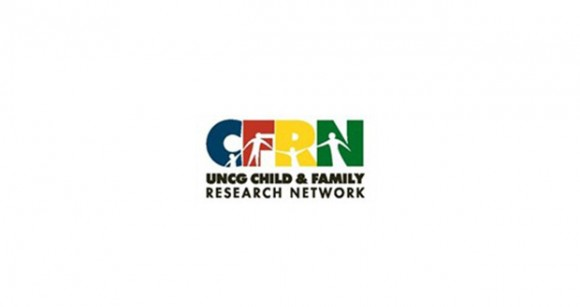 CFRN accepting proposals for summer 2015 interdisciplinary research
