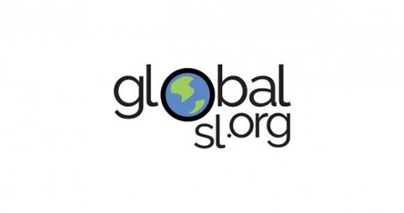 globalSL