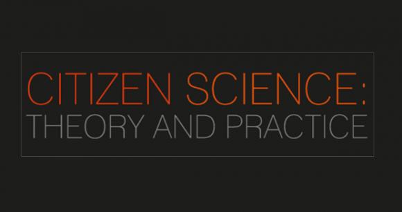 CitizenScienceHeader