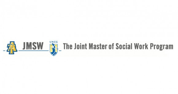 joint-master-of-social-work-header