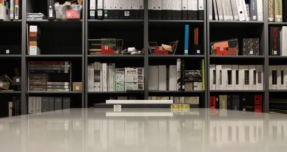 shelves-580x307