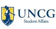 UNCG Student Affairs