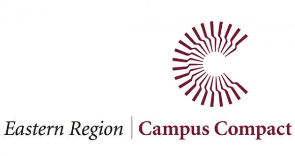 Eastern Region Campus Compact Logo