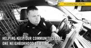 The NC Network for Safe Communities is an information and resource sharing network for law enforcement, resource providers and other community partners engaged in focused deterrence work in the State of North Carolina.