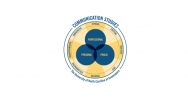 UNCG-Comm-Studies-Graphic-NEW-300x232