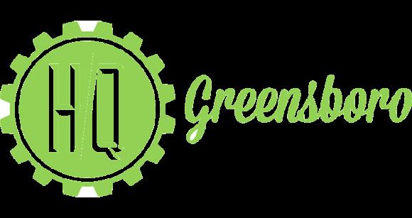 Image result for hq greensboro