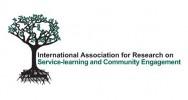 logo for IARSLCE