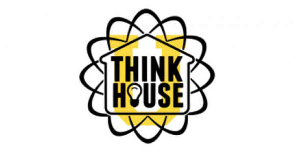 ThinkHouseU is the ULTIMATE student entrepreneur experience - 8 student entrepreneurs, living in one place, launching companies with the help of mentors, programs, and other exclusive opportunities. Greensboro college students apply by May 1st, 2015.