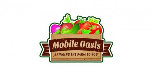 Mobile-Oasis-Logo-300x202