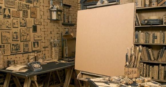 072215Feature_CardboardStudio