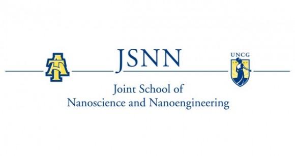JSNN logo