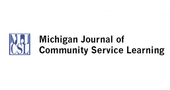 MJCSL-580x307