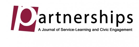 Partnerships Logo (1)