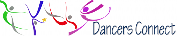 dc_banner