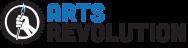 arts_rev_logo