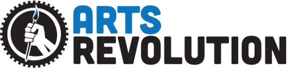 arts_rev_logo