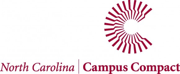 NorthCarolinaCompact_logo