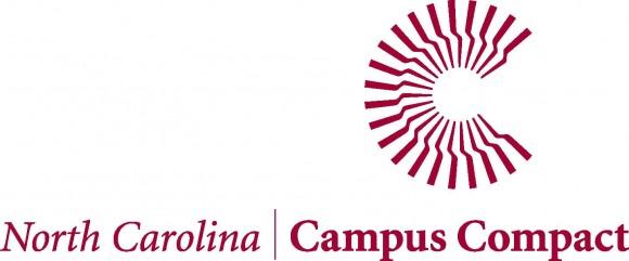 NorthCarolinaCompact_logo